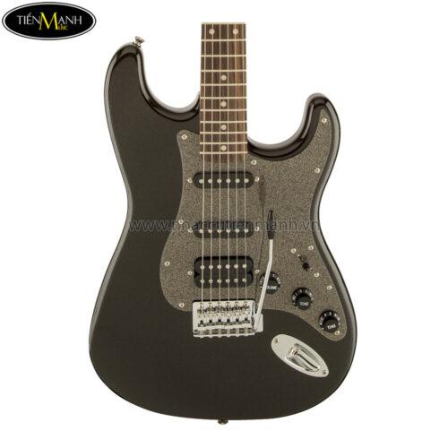 Guitar Điện SQ Affinity STRAT HSS LRL MBK