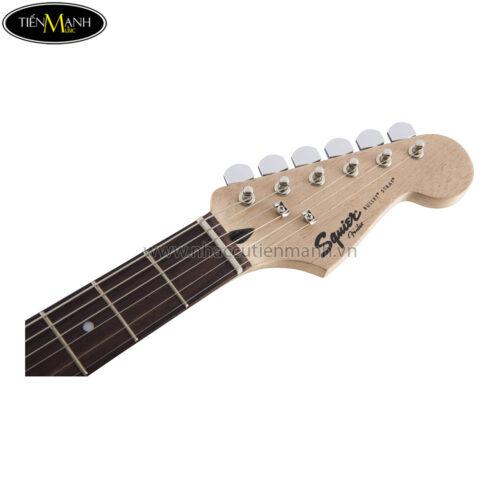Guitar Điện SQ BULLET STRAT HT HSS AWT