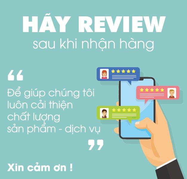 Hãy Review Nhạc Cụ Tiến Mạnh