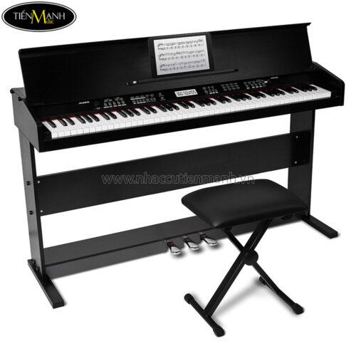 Alesis 88 key Virtue WSB Đàn Piano Điện
