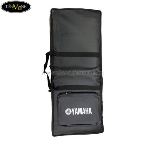 Bao Đàn Organ Da Yamaha 3 Lớp