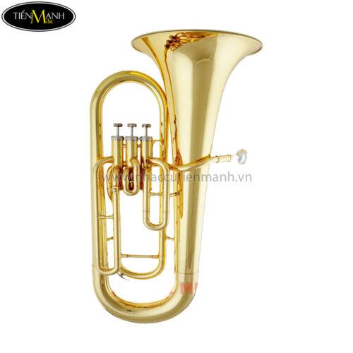 Kèn Tenor Horn FL-460