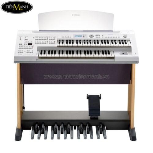 Đàn Electone Yamaha ELB-02
