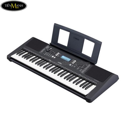 Đàn Organ Yamaha PSR E373