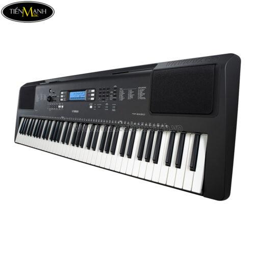 Đàn Organ Yamaha PSR EW310