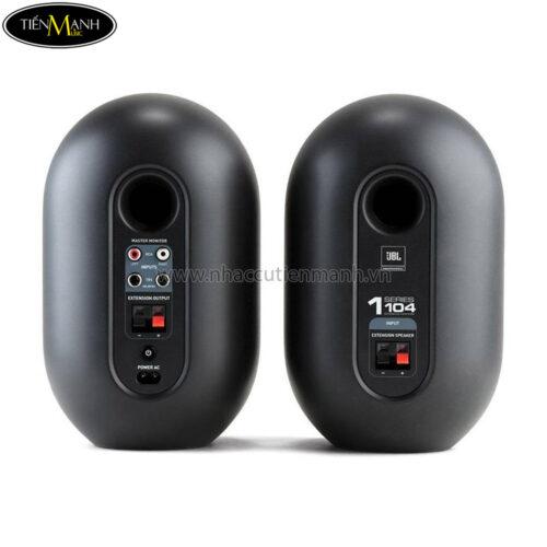 Loa Để Bàn JBL J104SET-AU (Bluetooth)