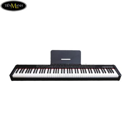Đàn Piano Điện Maxwell 200 Black