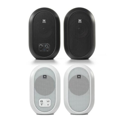 Loa JBL One Series 104 BT Kết nối Bluetooth