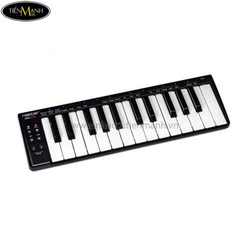 Nektar SE25 Mini Keyboard Controller