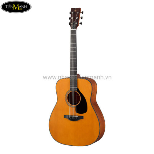 Đàn Guitar Acoustic Yamaha FG3