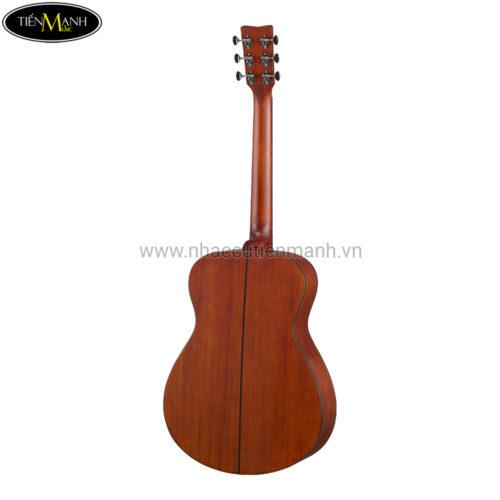 Đàn Guitar Acoustic Yamaha FS5