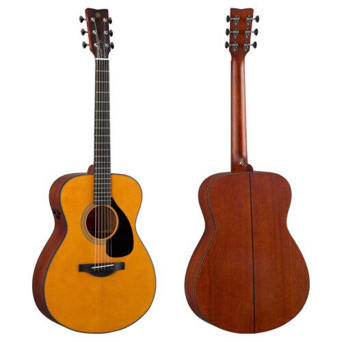 Đàn Guitar Acoustic Yamaha FSX3