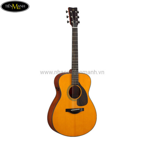 Đàn Guitar Acoustic Yamaha FSX5