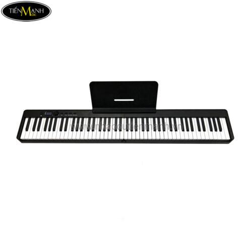 Đàn Piano Điện Gấp Bora BX-20