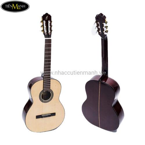 Đàn Guitar Classic Ba Đờn C-150