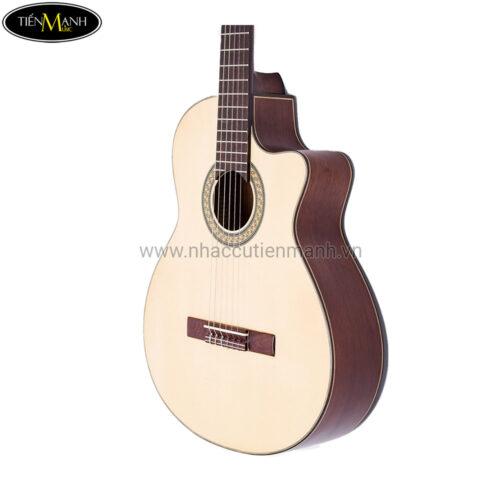 Đàn Guitar Classic Ba Đờn C300J