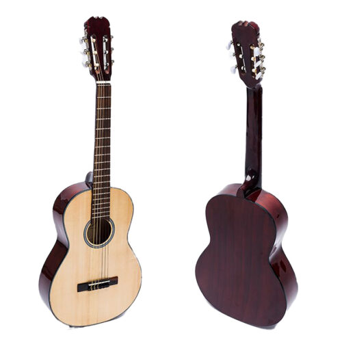 Đàn Guitar Classic Ba Đờn VE-70C