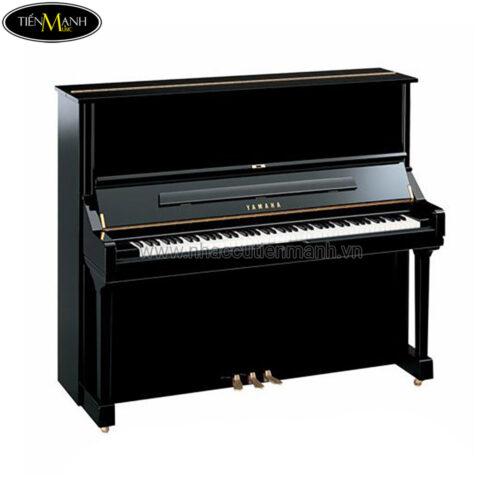 Đàn Piano Yamaha U300 (Cơ Cũ)
