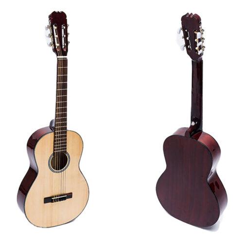 Đàn Guitar Classic Ba Đờn Dam 70