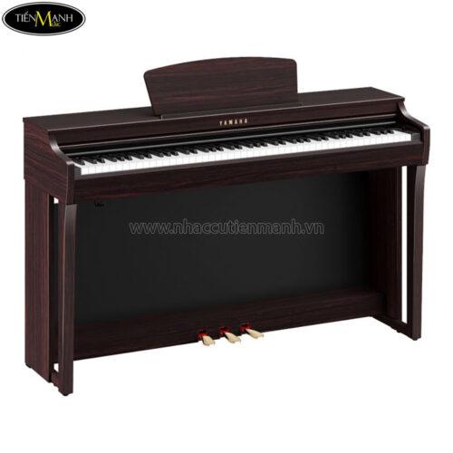 Đàn Piano Điện Yamaha CLP-725